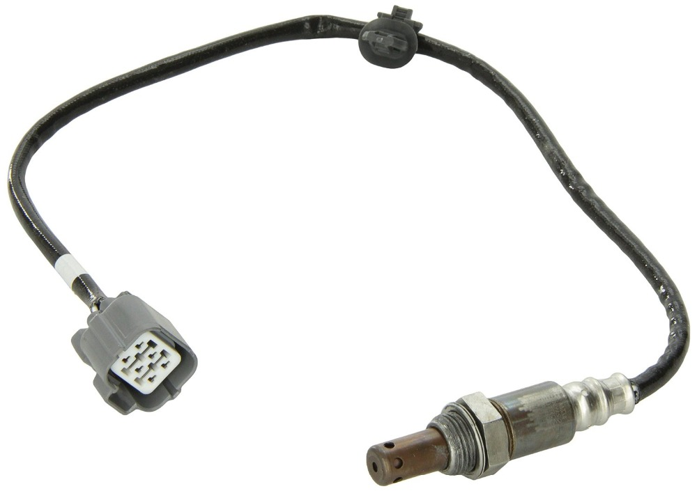 22641-AA150  Oxygen Sensor Air Fuel Sensor  for 2004 2005 SUBARU OUTBACK LEGACY 234-9122