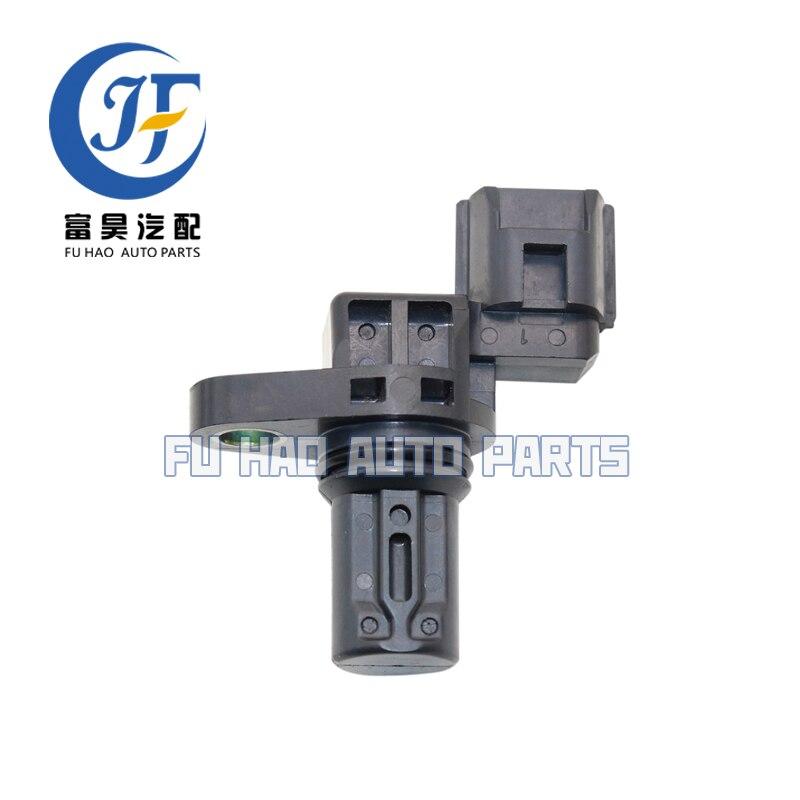1998 Mitsubishi Galant Camshaft: Original Camshaft Position Sensor Cam Shaft For Mitsubishi