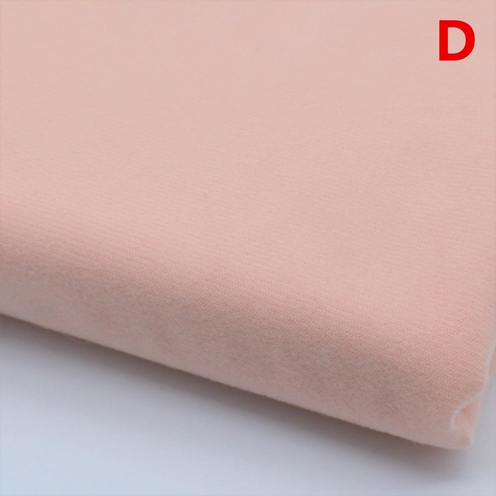 D-DSC_0263