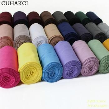 CUHAKCI Woman 120D Pantyhose Warm Tights Candy Color Plus Size Multicolour 15 Colors Women New