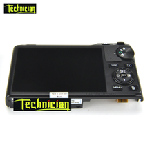 J1 Mainboard  Motherboard Camera Repair Part