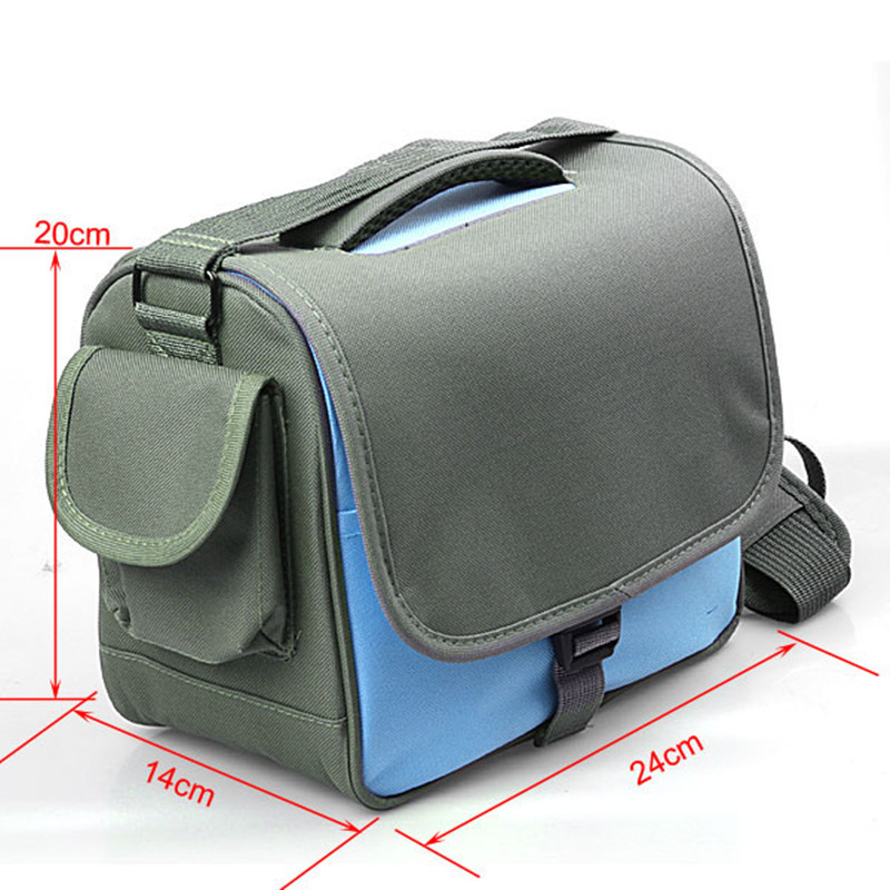 Waterproof Camera Bag Case (4)