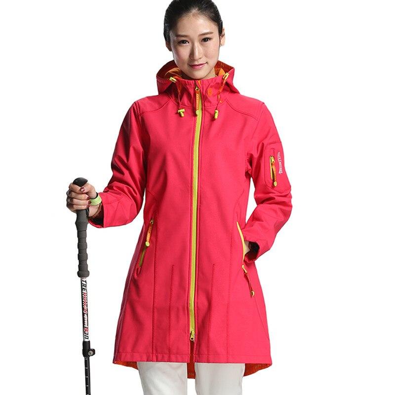 Online Get Cheap Womens Waterproof Jackets -Aliexpress.com