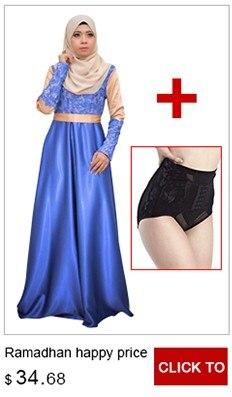 Able 1pc Plus Size Abayas Traditional Islam Clothing Crystal Embossed Linen Fabric Women Islamic Dress Black Abaya For Sale Kj-150402 Islamic Clothing
