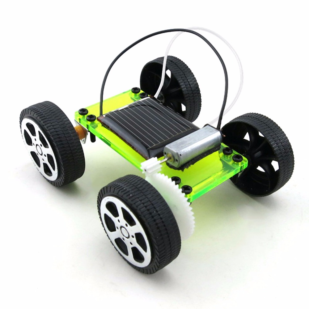 cheap remote cars with Solar Powered Remote Control Car on Bilar likewise Plastic Toy Cars For Kids To 1909981130 together with Rolls Royce Top Sale Wholesale Ride 60291032906 besides T Motor Mt1306 3100kv V2 0 Brushless Motor For Rc Drone also Rc Bus.