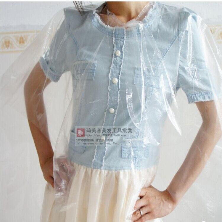 머리카락 염색약 퍼트 트리트먼트 일회성 짙어 짐을 넓히기 목도리 스카프 천으로 컷 피복 CH011