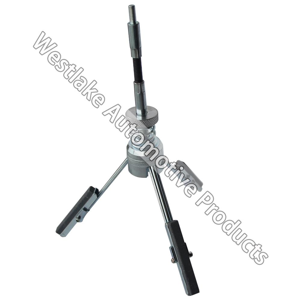 3 X3 Stone Adjustable Brake Piston Cylinder Hone Tool Range 2 7 51 177mm