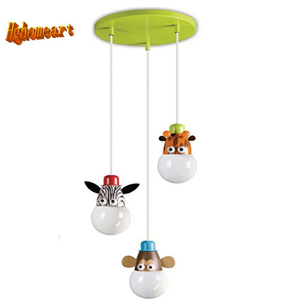 lighting about chandelier children bulb bedroom light s table net detailed equipped crystal green can childrens ideas picture be restaurant magpiecharm more thejots lamp apple special