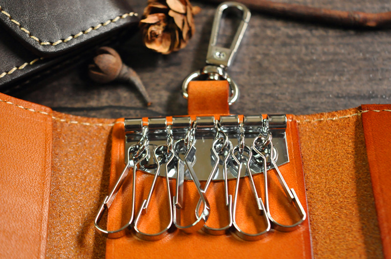 key bag8