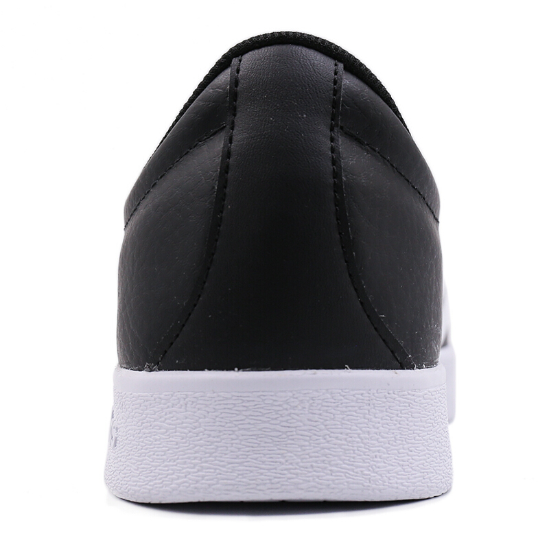Original Adidas Neo Label Vl Court Mens Skateboarding Shoes Sneakers Outdoor Sports Anti Slippery Light Weight Leisure B43814 Orders Are Welcome. Skateboarding Roller Skates, Skateboards & Scooters