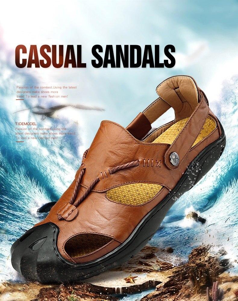 sandals sandals