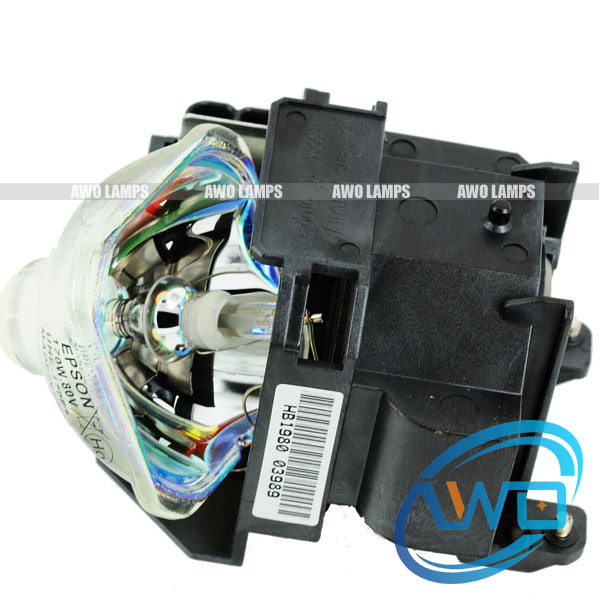 ELPLP38 / V13H010L38 Original lamp with housing for EPSON PowerLite 1700c/1705c/1710c/1715c;EMP-1700/1705/1707/1710/1715/1717. elplp38 v13h010l38 high quality projector lamp with housing for epson emp 1700 emp 1705 emp 1707 emp 1710 emp 1715 emp 1717