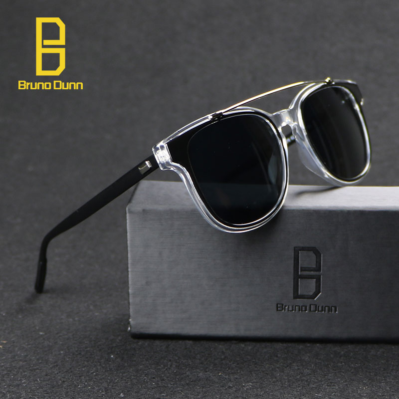 b249ce839c Luxury Sunglasses Women men 2018 Brand Designer Vintage Mirror Sun Glasses  Men Oculos De Sol Feminino