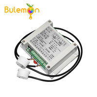 Level Switch Intelligent Detector Non contact Sensor Module Automatic Control Liquid Water Level Detection Tool