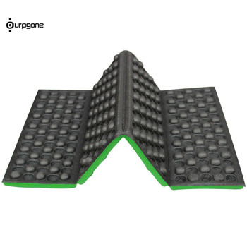 Foldable Outdoor Camping Mat