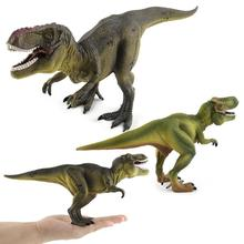 5 pcs set toys dinosaur eggs park classical dinosaur action figure toy for collection dinosaur model for children gift jurassic park dinosaur toys for children japanese anime dolls model kit action figure anime toys set dragon Toy Set for Boys