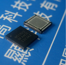 Free Shipping 10PCS/lots New and original nRF51822-QFAA-R7 NORDIC N51822 QFAACO bluetooth 4.0 chips BLE technology supporting цена 2017