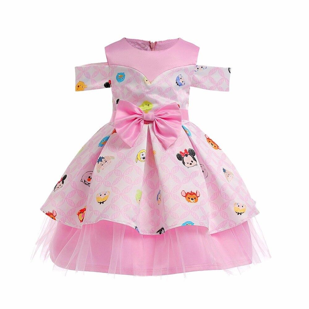 Großhandel minnie mouse birthday clothes Gallery - Billig kaufen ...