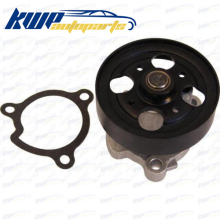 WATER PUMP FOR NISSAN QR20 & QR25-DE FOR X-TRAIL PRIMERA SERENA & ALTIMA 01-07