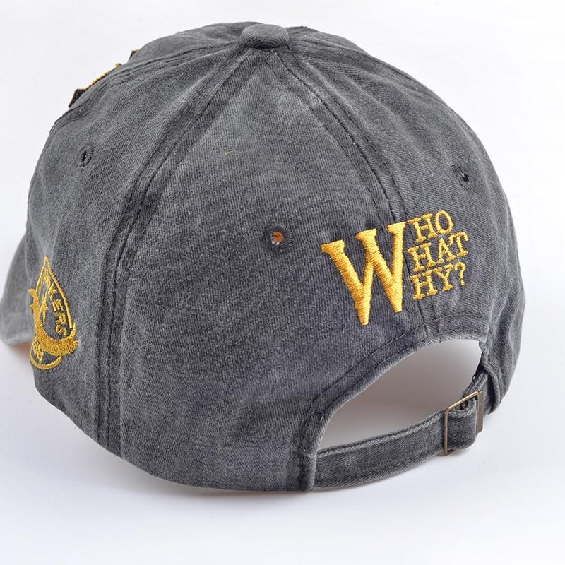 2016 hot nova marca tampa da cabeça Grande presa osso dom conjunto bonés de  beisebol do hip hop chapéu snapback chapéus para homens e mulheres em Bonés  de ... b3f454ff4d1