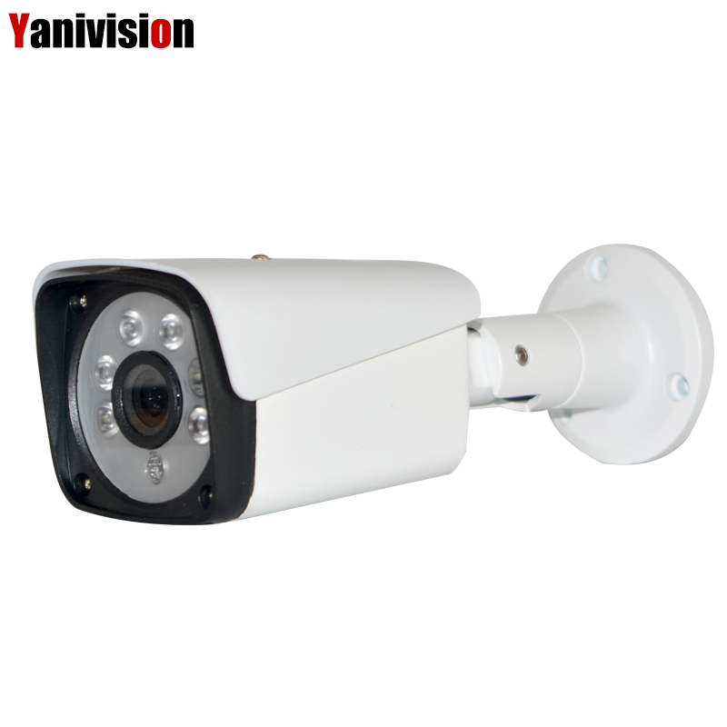 2MP 3MP 4MP 5MP Security POE IP Camera Metal Network Camera Video Surveillance 1080P Night Vision CCTV Outdoor Bullet Cam H.265 h 265 5mp 2942x1944 full hd 1080p bullet ip network camera poe cctv video camara security ip cam audio onvif rtsp free software