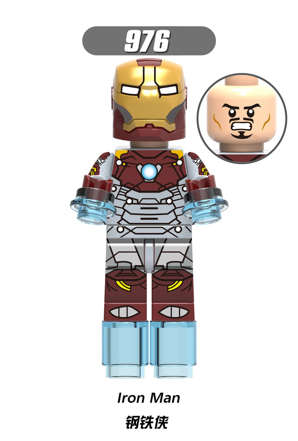 avengers lego _5