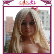 china supplier full medical silicone 105cm 100% silicone real sex dolls with drop ship