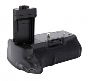 Meike Battery Grip for Canon EOS 450D 500D 1000D XSi T1i XS BG-E5
