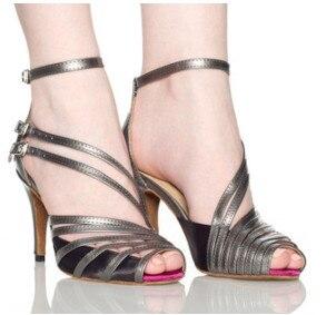 Latin femme adulte chaussures de danse latine chaussures de danse de salon semelle souple chaussures de danse latine chaussures de danse latineLatin femme adulte chaussures de danse latine chaussures de danse de salon semelle souple chaussures de danse latine chaussures de danse latine