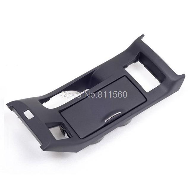 For Mitsubishi Lancer/Lancer EX 2008-2014 Central Glove Box Center Console Auto Parts 1pcs