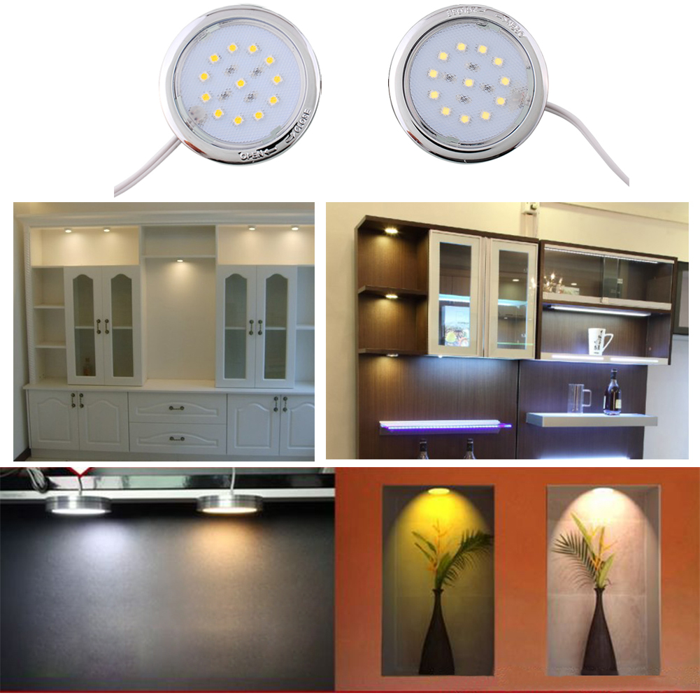 Online kopen wholesale wall lamp with shelf uit china wall lamp ...
