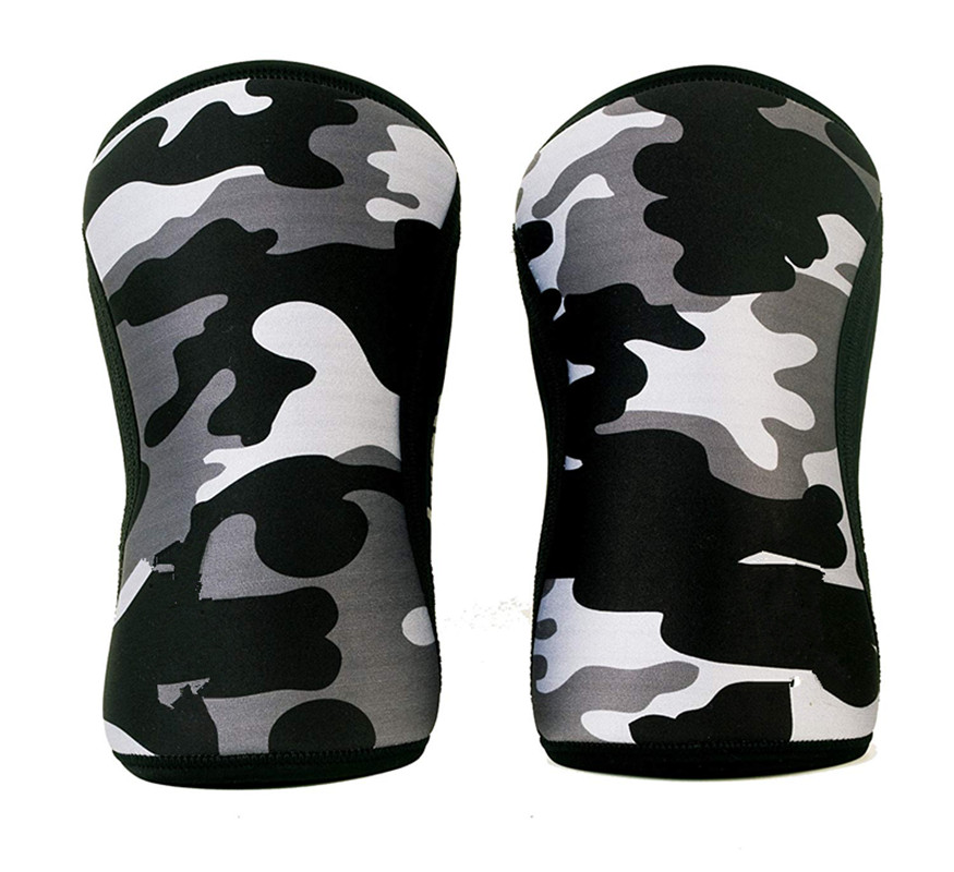Compression Sleeve Natural Pain Relief Sleeve Muscles Joints Sized MenWomen &ampfor Arthritis, Injuries Sports Recovery