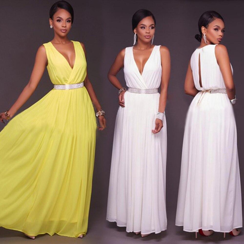 Buy wedding dresses kaftan and get free shipping on AliExpress.com 85033b8a1120