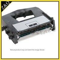 Cabezal de impresión dtacard 551439-999/569110-999 para impresoras de la serie dtacard SP 55  SP75  SP35