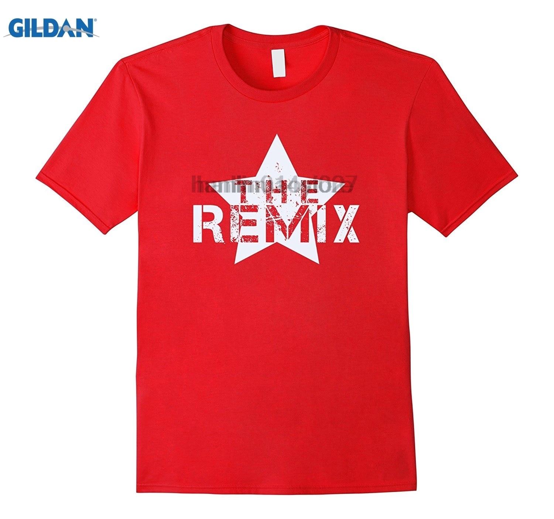 Возьмите оригинальный и Remix для Отца и Сына-Remix дети