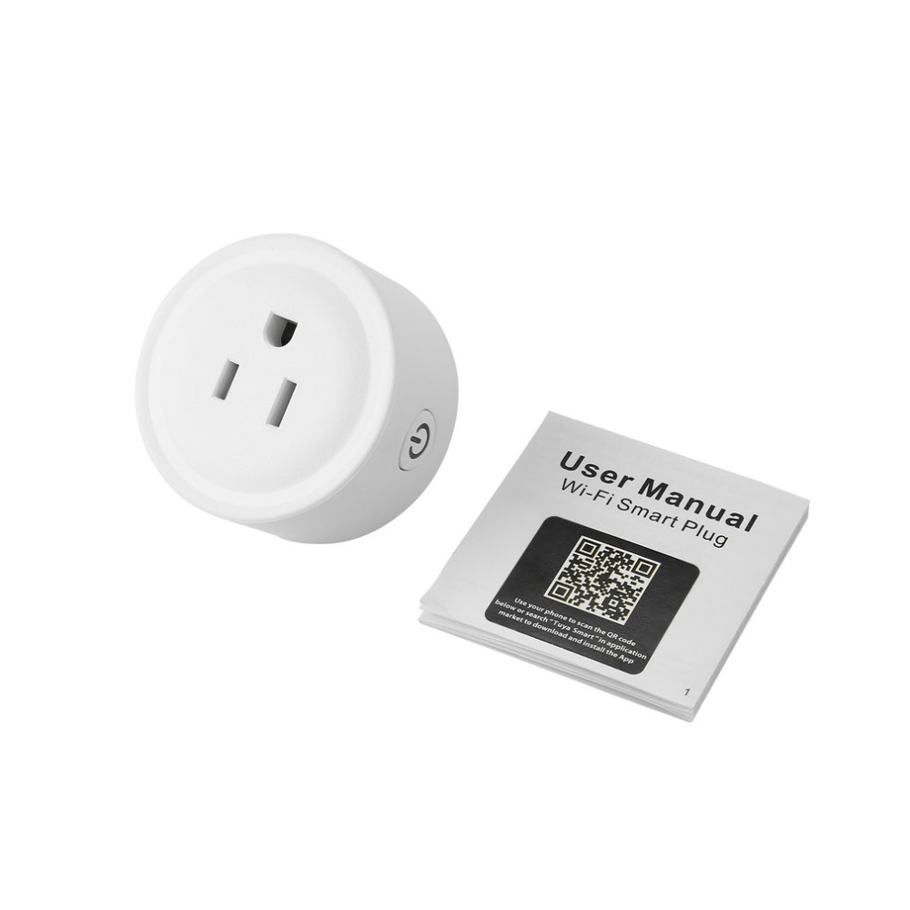 Original LESHP Smart Socket Plug WiFi Wireless Remote Socket Adaptor Power on and off with phone power adaptor with uk socket plug for smart phone tablet pc mini pc