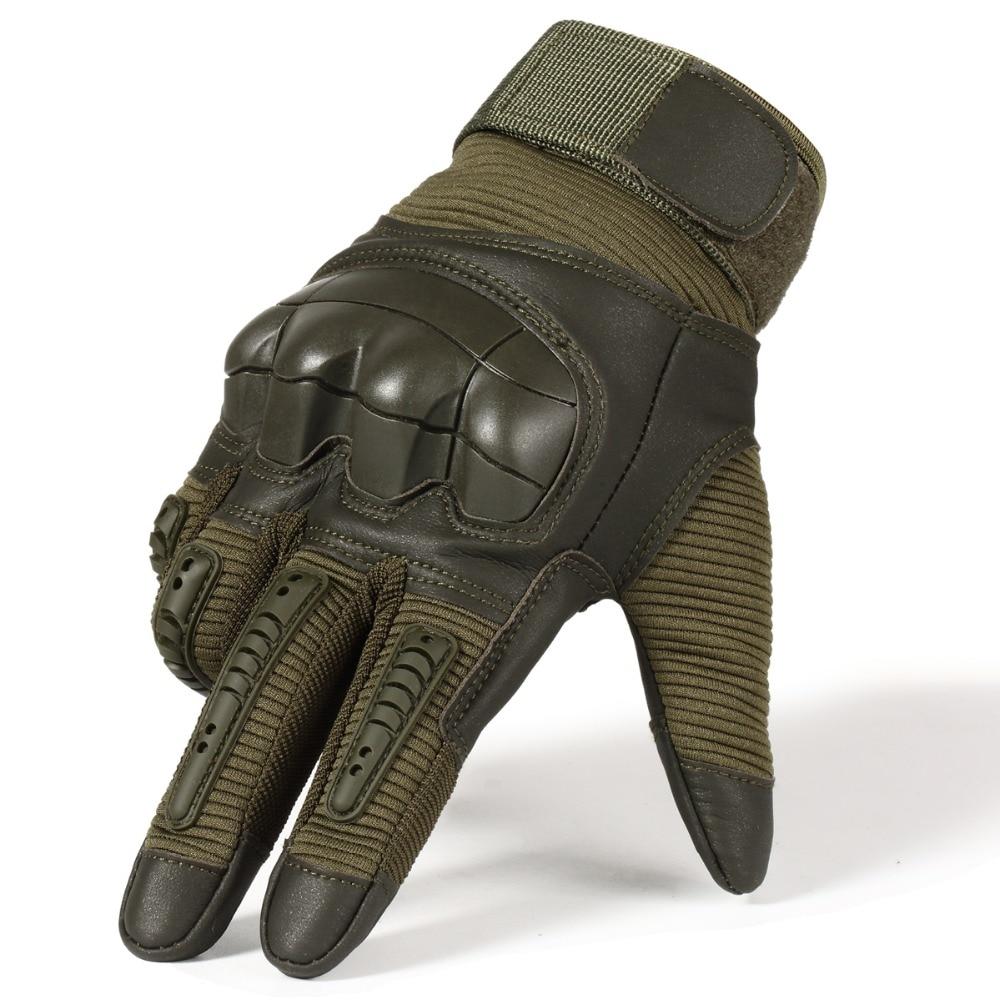 full finger gloves_7