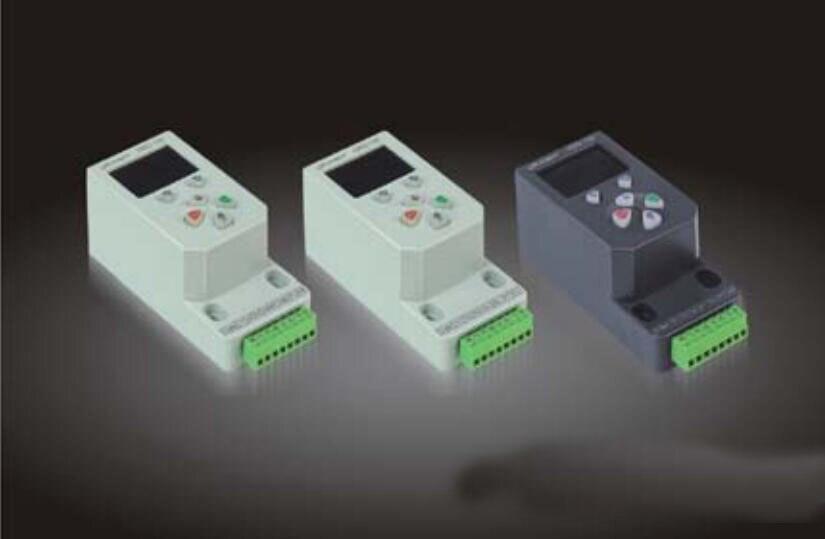 где купить DC24V 4 Relay Load Limiter Displacement Sensor for Elevator Lift OMS-710 дешево