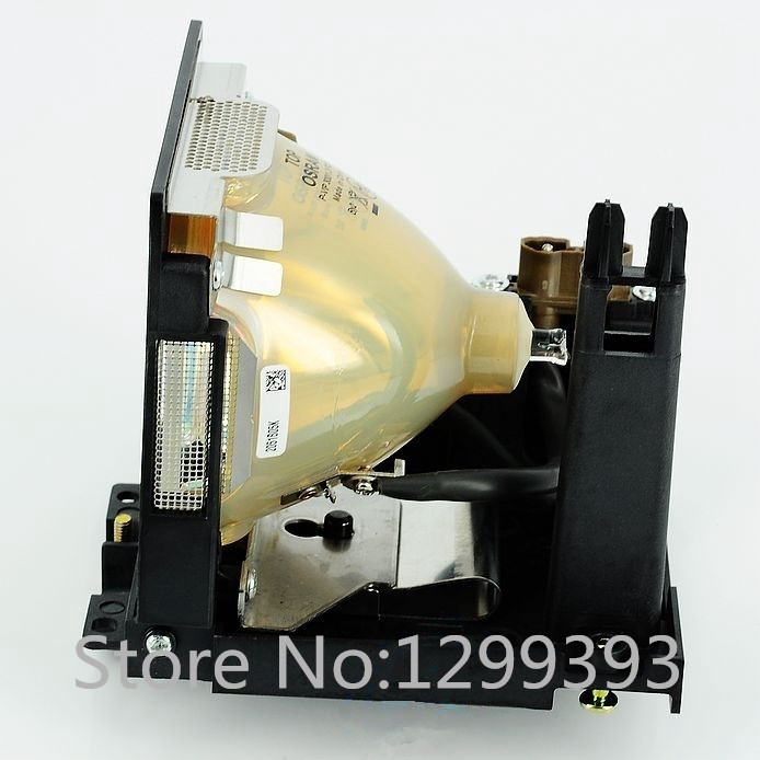 610-315-7689 / POA-LMP80 for SANYO PLC-EF60/EF60A/XF60/XF60A XF600 EIKI LC-SX6/LC-SX6A/LC-X6/LC-X6A Original Lamp with Housing 100% brand original bare projector lamp poa lmp107 for plc xw55 plc xw55a plc xw56 plc xw50 plc xe32 eiki lc xa20 lc xb21a