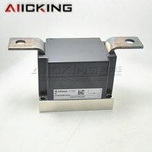цена на DZ1070N22K 1/PCS New module IGBT