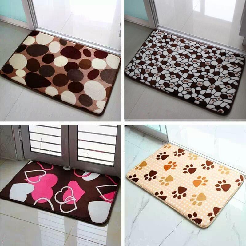 online get cheap goedkope slaapkamer tapijten -aliexpress, Deco ideeën