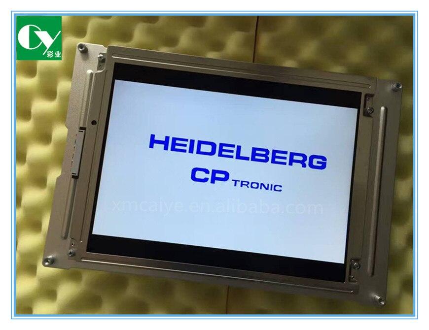 MD400F640PD1A SM74 CP Tronic TFT display MV 036 387 00 785 0353