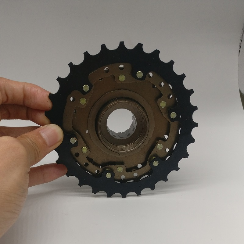 High Quality bicycle cassette