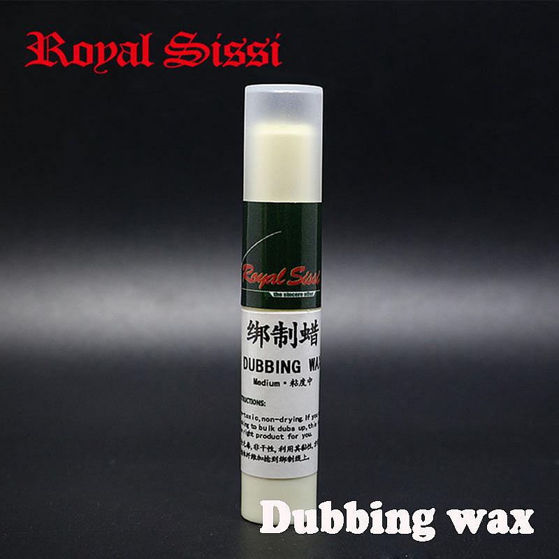 1pcs Fly tying Dubbing Wax Medium Tack 4g premium&super sticky wax stick for flies tying dub materials chemistry for fly fishing 5sheets pack 10cm x 5cm holographic adhesive film fly tying laser rainbow materials sticker film flash tape for fly lure fishing