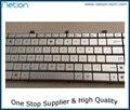 New for ASUS N55 N57 N55S N55SF N55SL N75 N75SF N75SL N75S N75Y US SILVER laptop keyboard