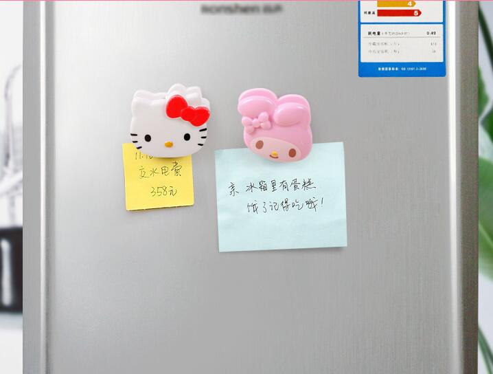 Online Buy Wholesale Christmas Fridge Magnet From China