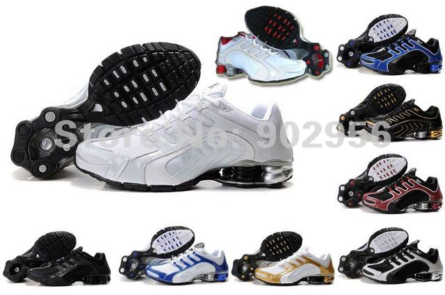 ShippingImpact ShoesMens Free Absorption Shoes Sports Running 2IeEDYWH9b