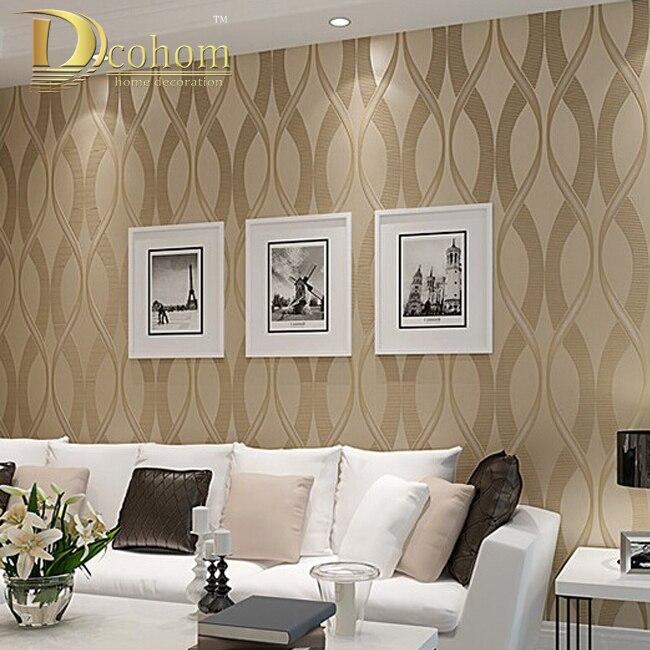 designe tapete 3d promotion-shop for promotional designe tapete 3d, Wohnideen design