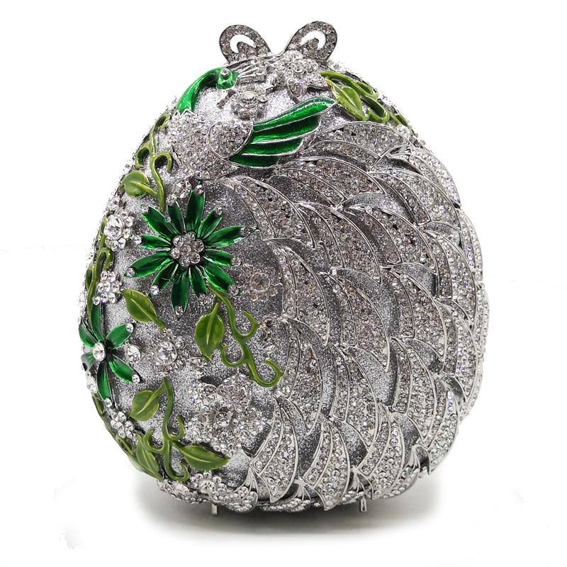 1 2 Dame Sacs 6 Or 9 Pochette 3 Luxe 7 Feuilles 11 Métal Vert 4 Épaule Soirée 5 Cristal Supérieure Et 10 Femme 8 De Qualité Main À 13 14 12 Sac Dîner Banquet R41nq77