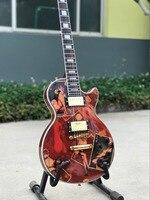custom shop. handwork 6 Strings standard custom electric guitar. gitaar. golden hardware.Rosewood fingerboad guitarra.